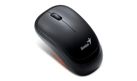 Corsair M65 Pro Rgb Black Murah jual mouse wireless aneka merk murah