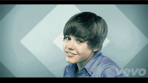 imagenes gif justin bieber you have to know these 10 facts about justin bieber