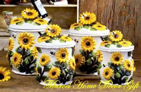 sunflower kitchen decorating ideas 25 best ideas about sunflower kitchen decor on pinterest