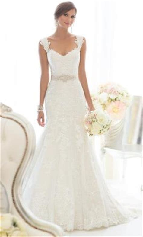 Australian Search Database Pre Owned Vera Wang Wedding Dresses Australia Wedding Dresses