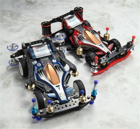 Tamiya Mini 4wd 87 87 best images about tamiya mini4wd on mini 4wd minis and toys
