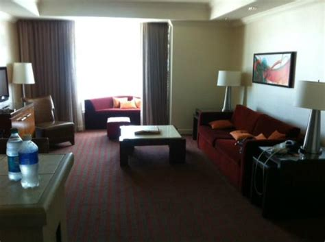 foxwoods room great cedar hotel picture of great cedar hotel at foxwoods mashantucket tripadvisor