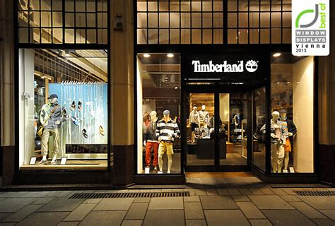 Hochzeitsdeko Shop ã Sterreich by Hochzeitsdeko Shop Wien Execid