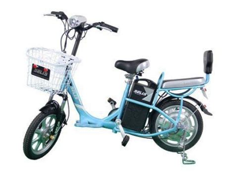 Sepeda Listrik Neptunus Sepedah Motor harga sepeda motor listrik murah info sepeda motor
