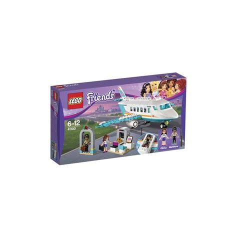 Lego Set New In Box Sealed 3315 Friends S House Retired lego friends 41099 heartlake skate park set new in box sealed hellotoys net