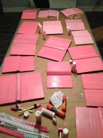 fixer upper magnolia book diy simple pops of color joanna gaines blog cheap