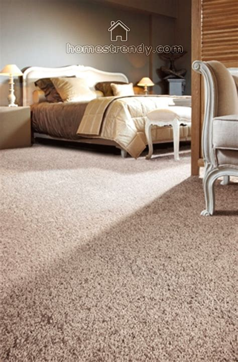 how to choose a carpet for your bedroom home trendy