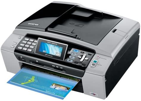 Printer Hp Indonesia daftar harga printer indonesia dahlan epsoner