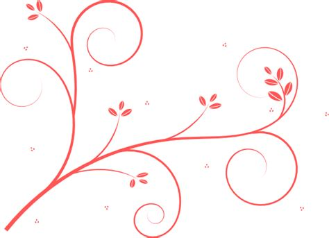 pink pattern background png pink swirl background clipart best