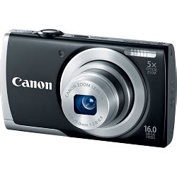 what is the best travel camera best cameras for the money