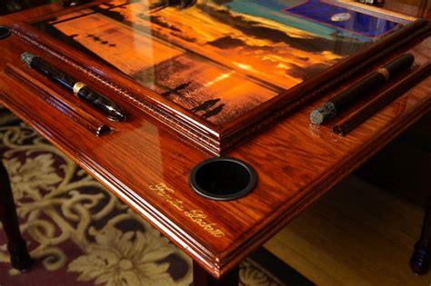 domino table pictures tablas capicubana gallery