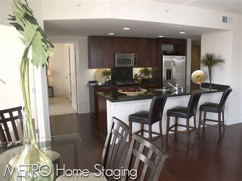 about metro home staging a professional home staging