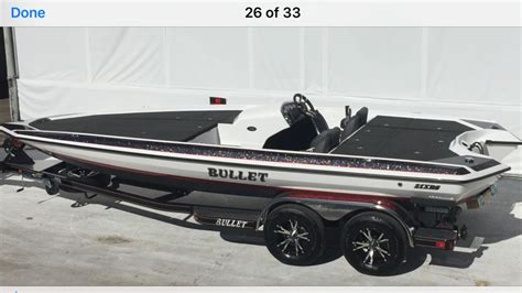 bullet boats used bullet new and used boats for sale