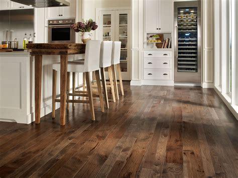 most popular hardwood floor colors artwork of most popular hardwood floor colors that make