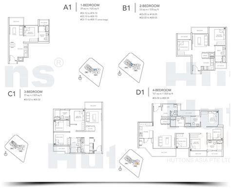 bugis junction floor plan 100 bugis junction floor plan citygate duo