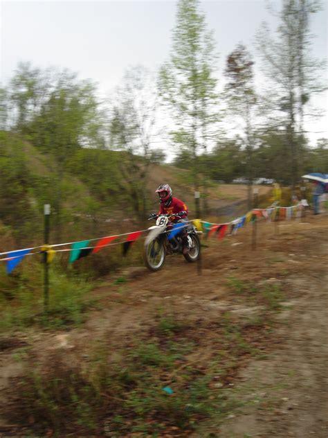 florida motocross racing show ocala 07