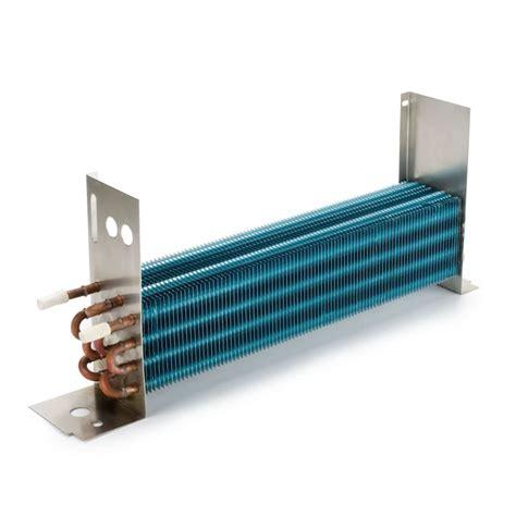 evaporator coil avantco 17816082 22 1 4 quot evaporator coil