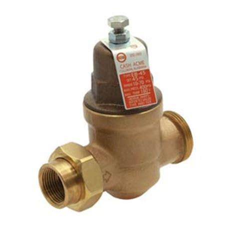 Plumbing Pressure Valve by Water Pressure Reducing Valves Growers Supply