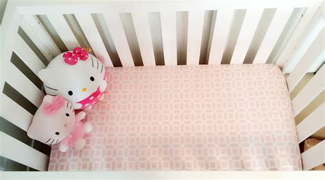 Buying Crib Mattress Organic Crib Mattress Best Organic Crib Mattress Buying Guide