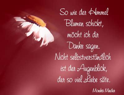 Schöner Text Für Weihnachtskarte 5547 by Sch 246 Ne Spr 252 Che Muttertag Geburtstagsspr 252 Che Herzen