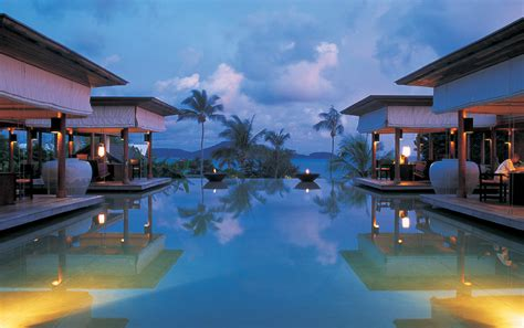 Resort For Hotel Resort Phuket Resorts Duangjitt