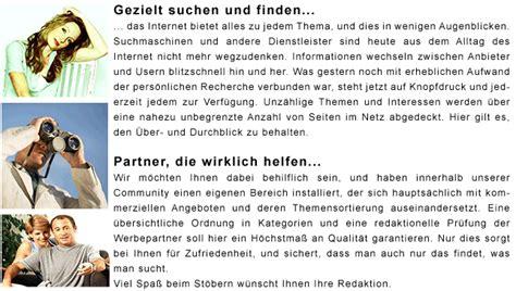 Hochzeitseinladung Vordruck by Hochzeitseinladung Texte Vorlagen F 252 R Hochzeitseinladungen