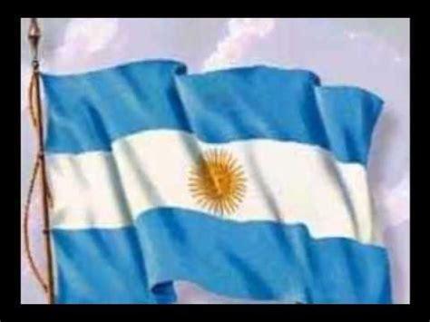 dia de la bandera argentina dia de la bandera argentina youtube