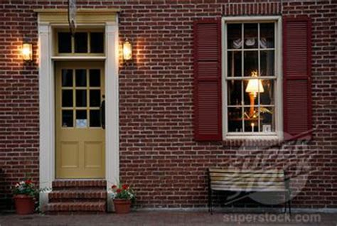 red brick house door colors brick houses doors and bricks on pinterest
