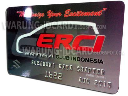 Kartu Member Bagus Dan Murah id card emboss cetak id card murah bandung emboss