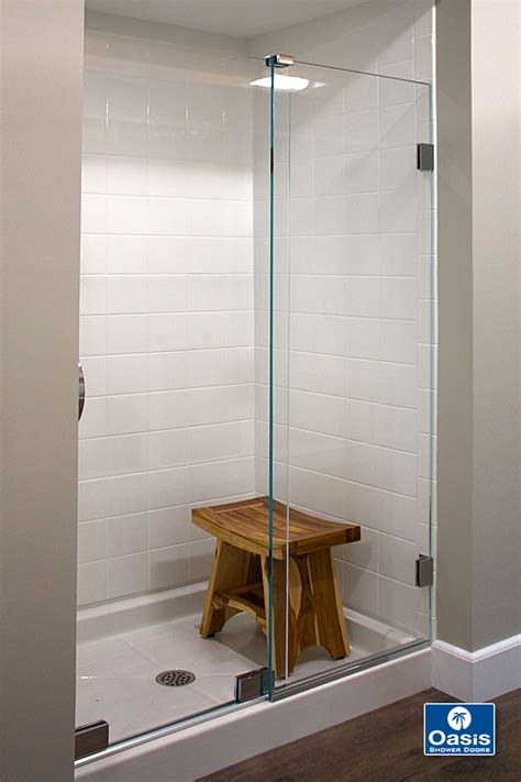 Shower Doors Boston Frameless By Pass Sliding Shower Doors Oasis Shower Doors Boston Ma