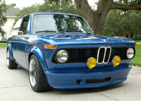 1974 bmw 2002 parts 1974 bmw 2002 information and photos momentcar