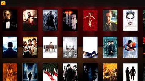 bedroom window movie posters at movie poster warehouse movie quiz game guess movie posters for windows 10 pc