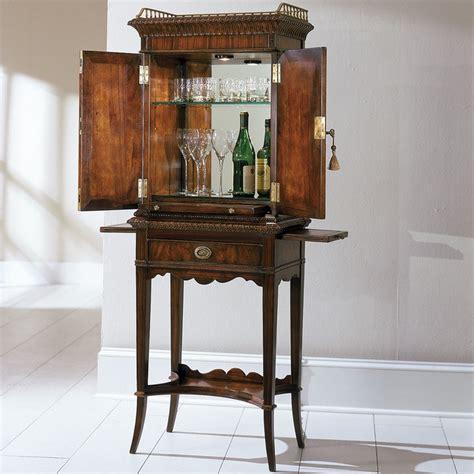 Antique Bar Cabinet Furniture Best 25 Liquor Cabinet Furniture Ideas On Liquor Antique Liquor Cabinet Furniture