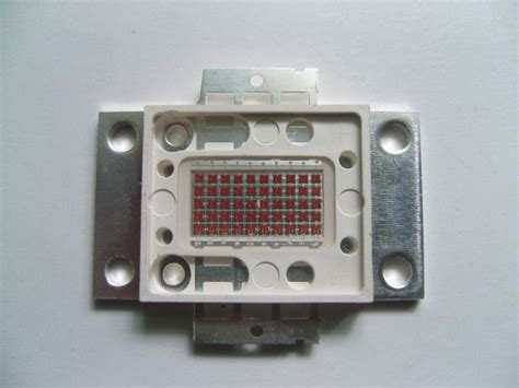 ir diode high power power ir led infrared led infrared receiver led products snowdragonledhk