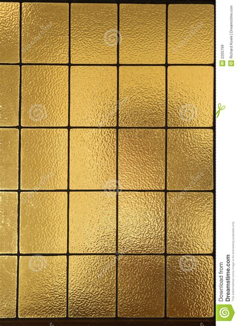 How To Renew Old Kitchen Cabinets amber window panes vertical royalty free stock images