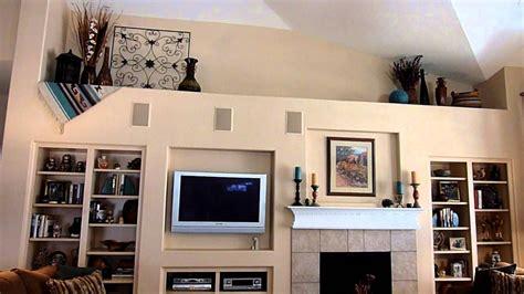 picture ledge ideas decorating vaulted ledges decorating in high places decorating plant shelves