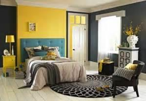 bedroom color schemes design  room with bedroom color schemes design ideas houseroomdesign ideas