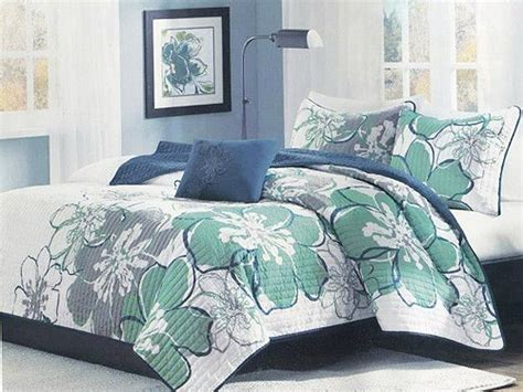 hibiscus comforter aloha bedding pictures to pin on pinterest pinsdaddy