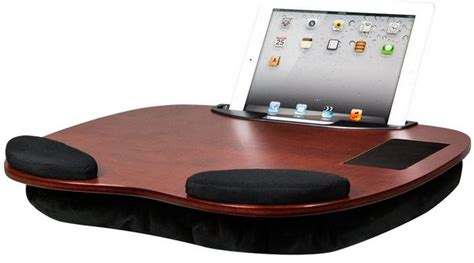 what are the 10 best desks for adults and
