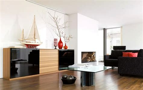 simple elegant home decor simple elegant living room design peenmedia com