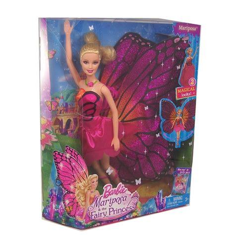 film barbie doll 2013 barbie doll www imgkid com the image kid has it