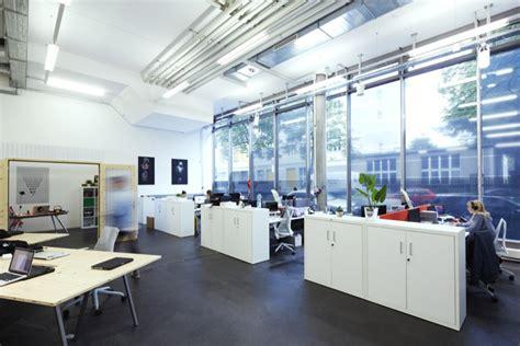 office de skullcandy office by arthur de chatelperron hugo h 233 l 232 ne zurich 187 retail design