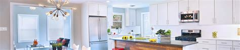 wolf cabinets reviews wolf dartmouth cabinets reviews home everydayentropy