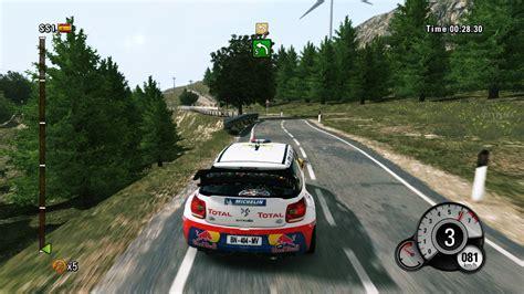 Kaset Ps4 Wrc 7 Fia World Rally Chionship wrc 3 fia world rally chionship ps3 giochi torrents