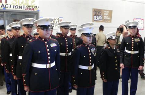 Marines Search Marine Corps Jrotc Go Search For Tips Tricks Cheats Search At Search