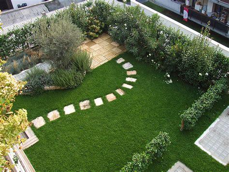 giardini pensili fai da te come creare giardini pensili in grandi citt 224 come napoli