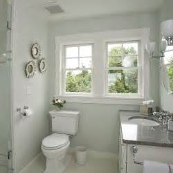 Painted Bathrooms Ideas Sea Glass Decor Design Pictures Remodel Decor And Ideas