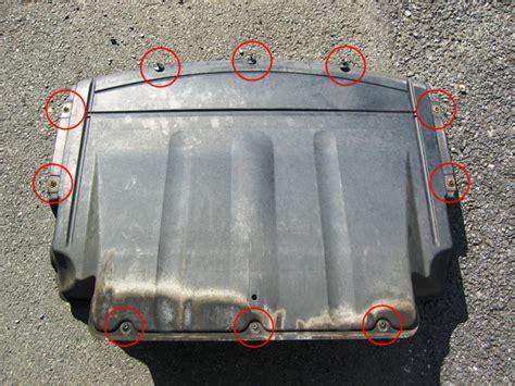 motor mount diy  jack block  wood bimmerfest bmw forums
