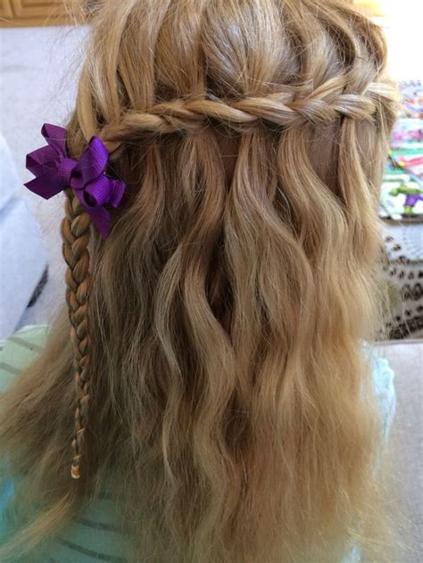 17 best ideas about french braids on pinterest french braids overnight waves 17 best ideas about overnight