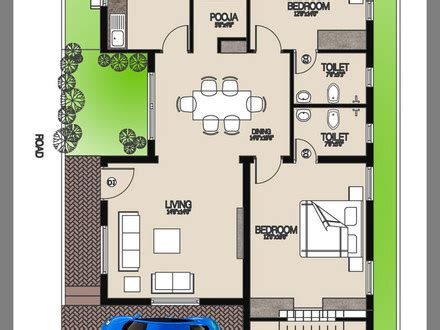 house designs floor plans india go information about home improvement